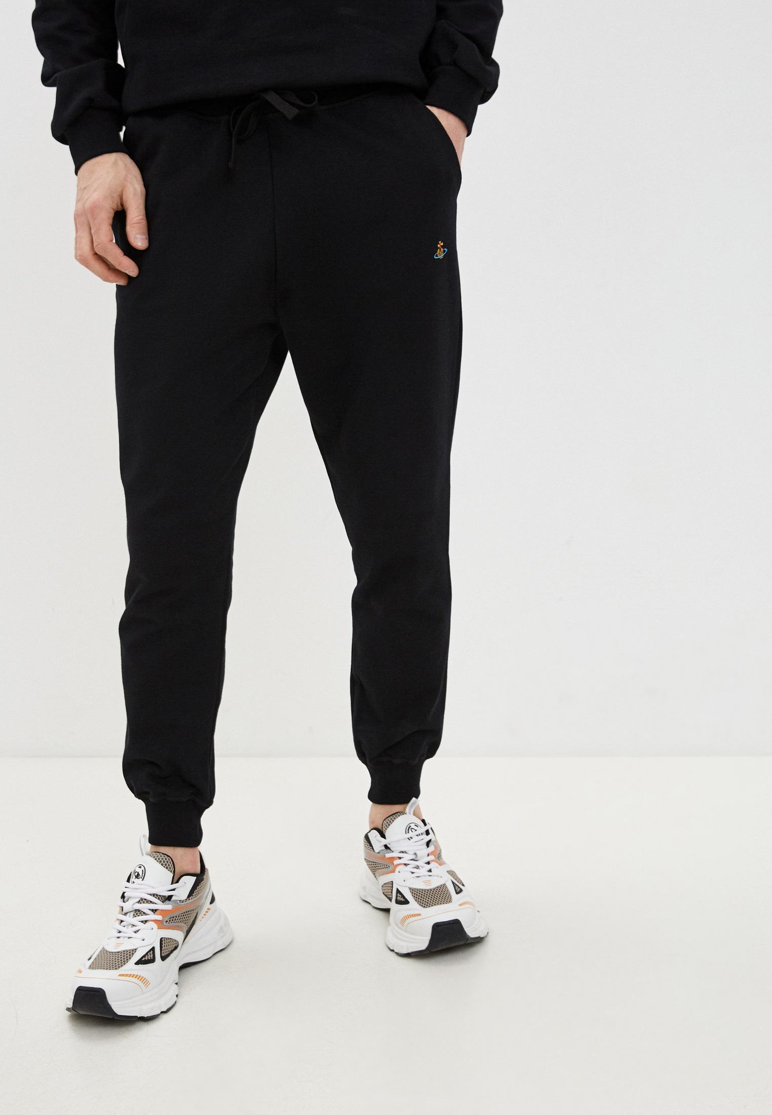Мужские спортивные брюки Vivienne Westwood 36020010-21692-