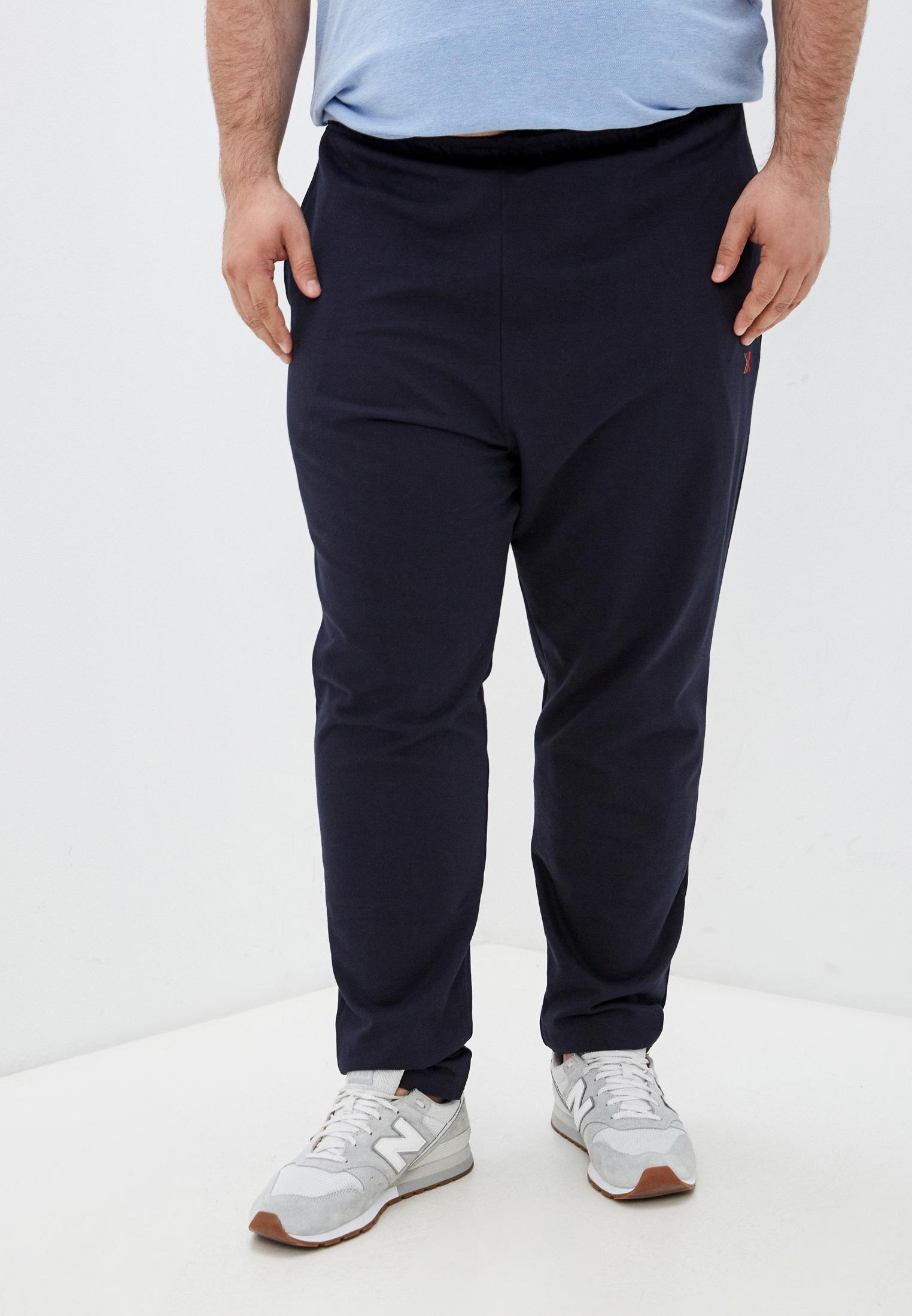 Мужские спортивные брюки Maxfort USB.ZAGABRIA100: изображение 1