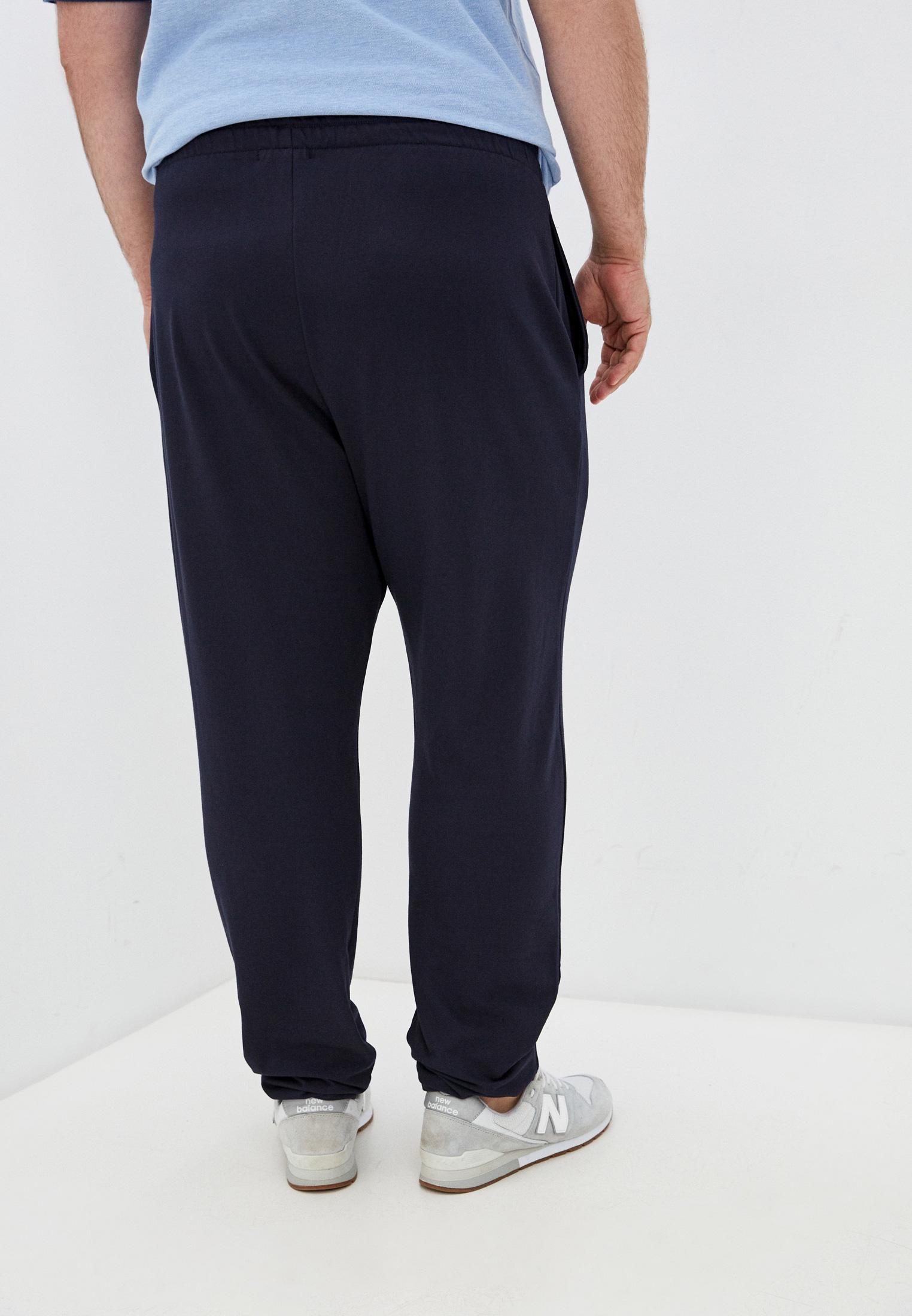 Мужские спортивные брюки Maxfort USB.ZAGABRIA100: изображение 3