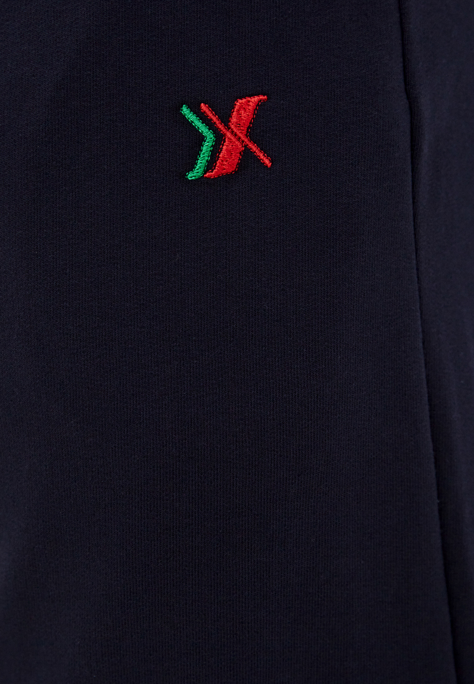 Мужские спортивные брюки Maxfort USB.ZAGABRIA100: изображение 4