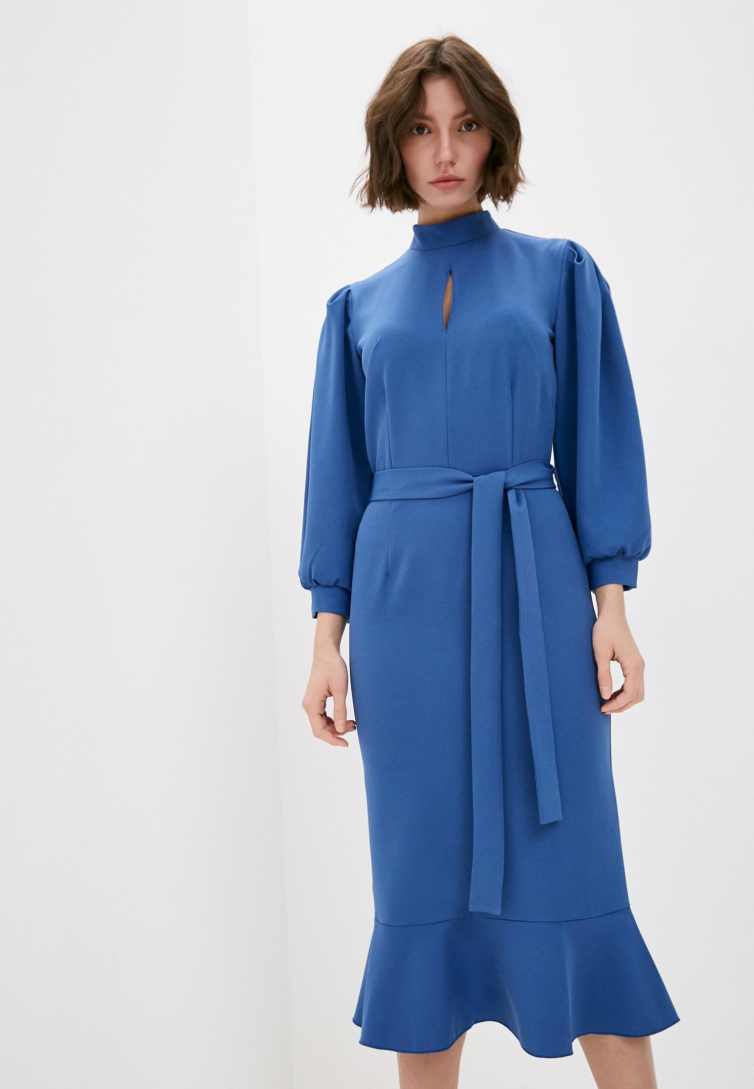Повседневное платье Adzhedo 41963: изображение 1