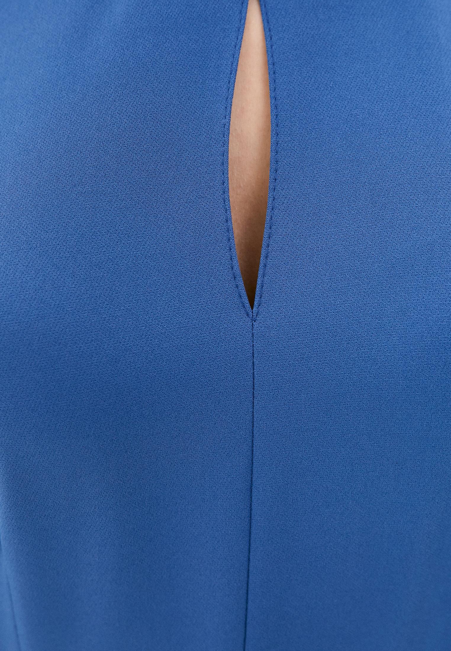 Повседневное платье Adzhedo 41963: изображение 4