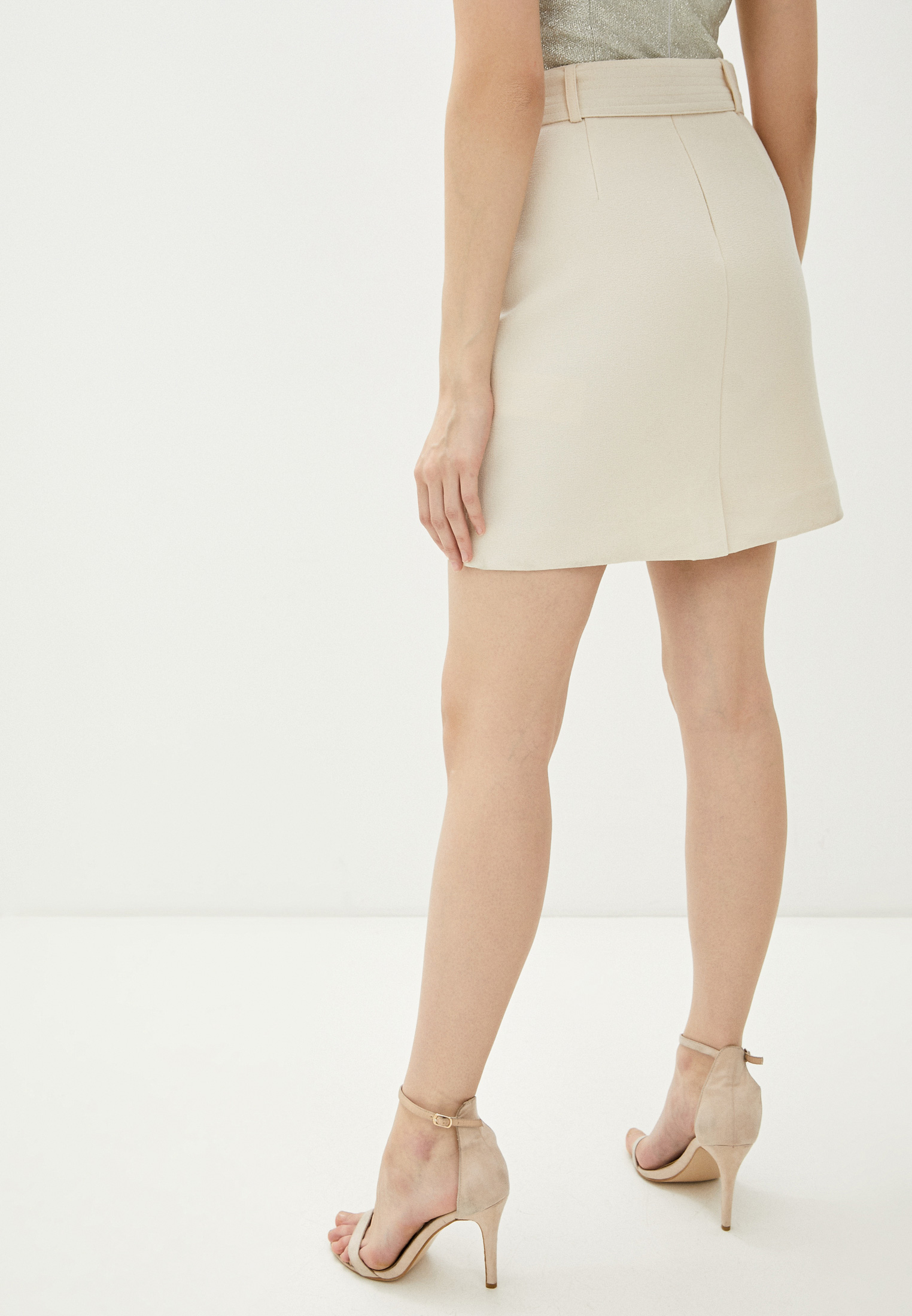 Широкая юбка Morgan 211-JOPOPY: изображение 7