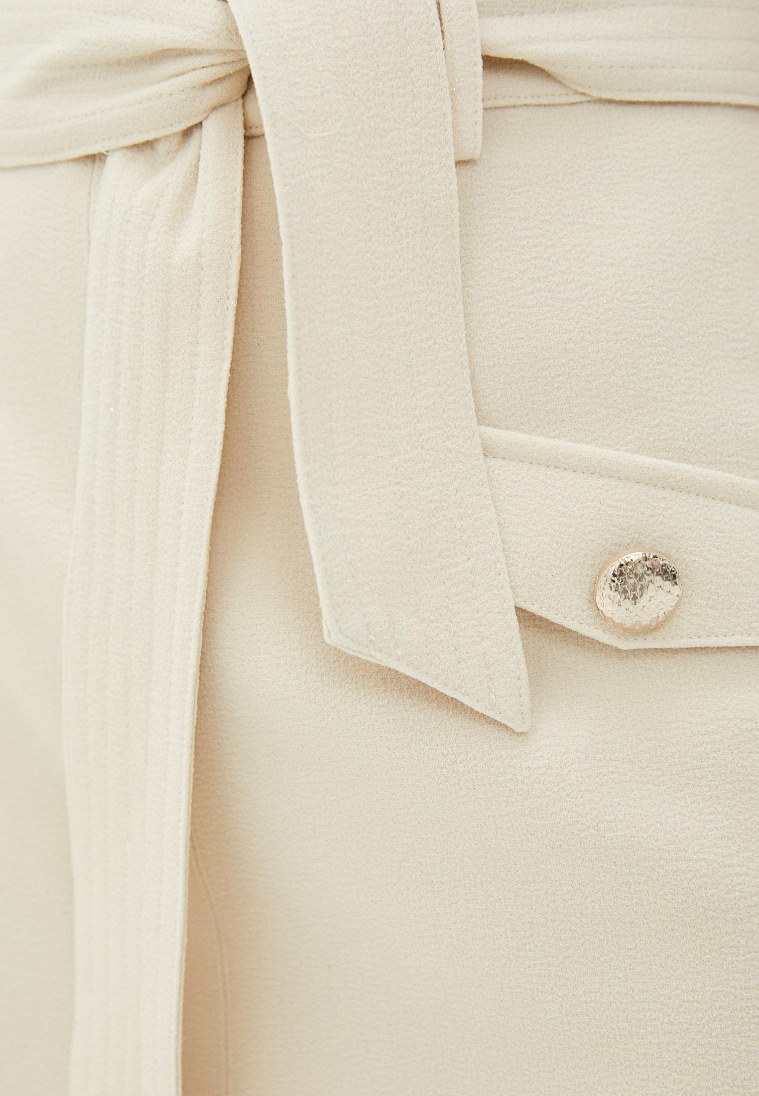 Широкая юбка Morgan 211-JOPOPY: изображение 8
