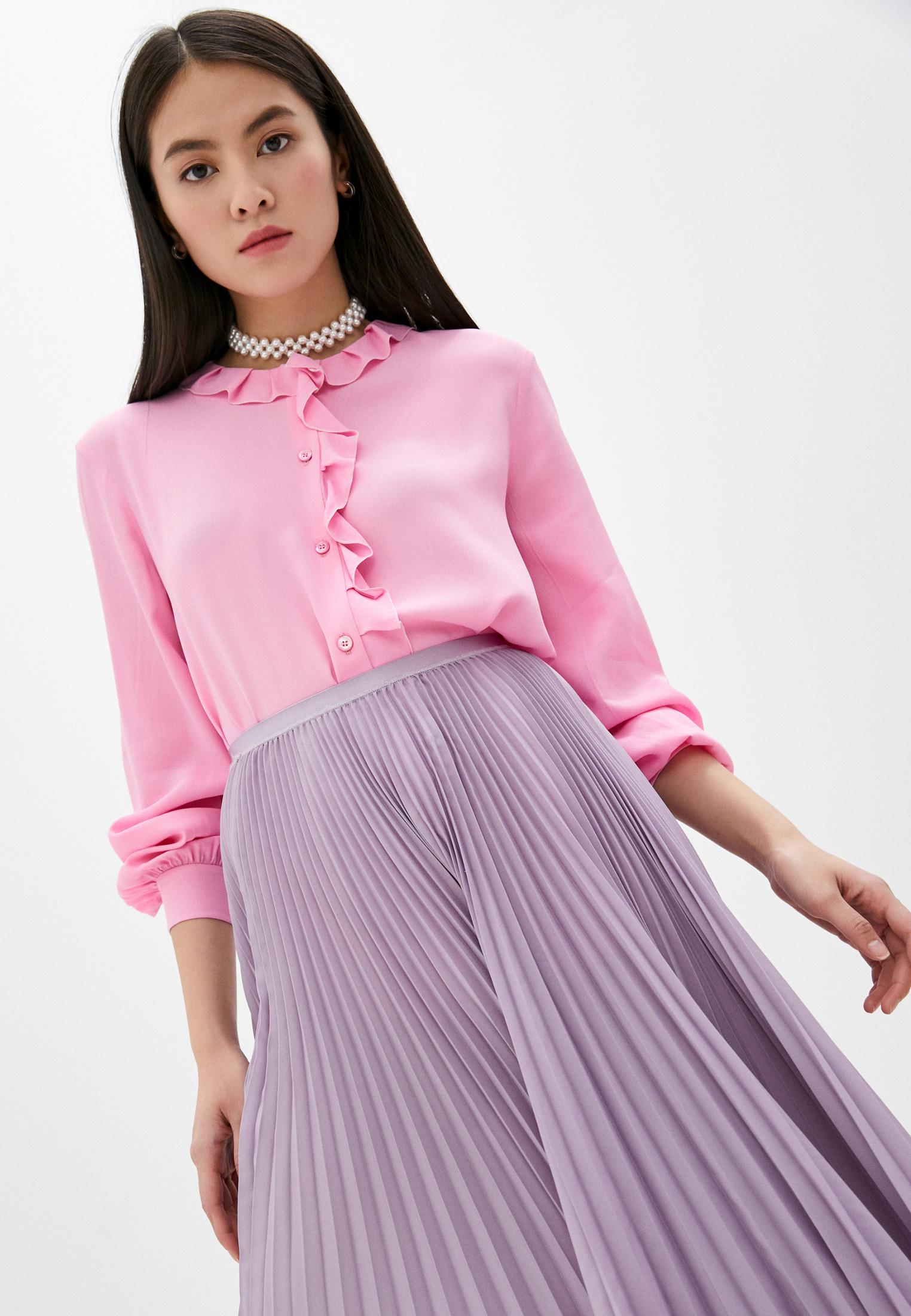 Блуза Boutique Moschino A02240837