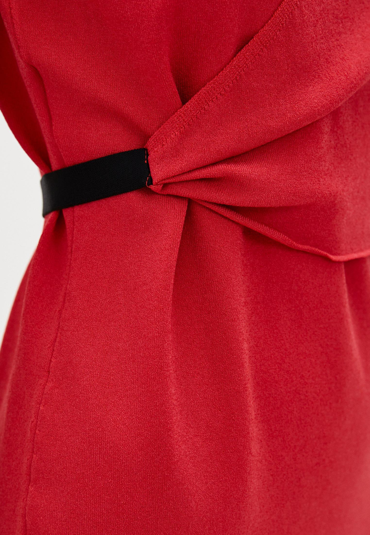 Платье Boutique Moschino A04921102: изображение 5
