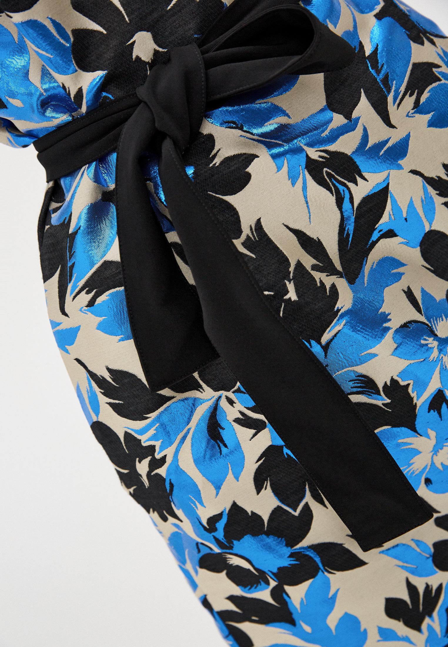 Повседневное платье Boutique Moschino J04541115: изображение 5