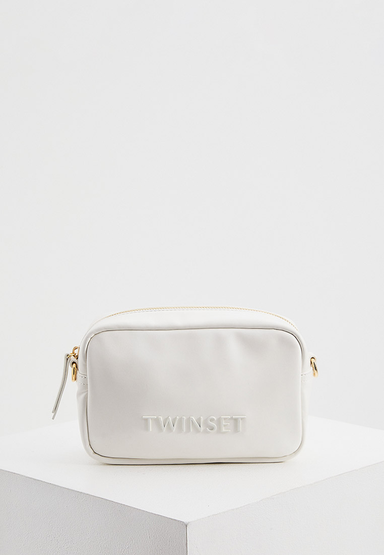Сумка Twinset Milano 211TD8050