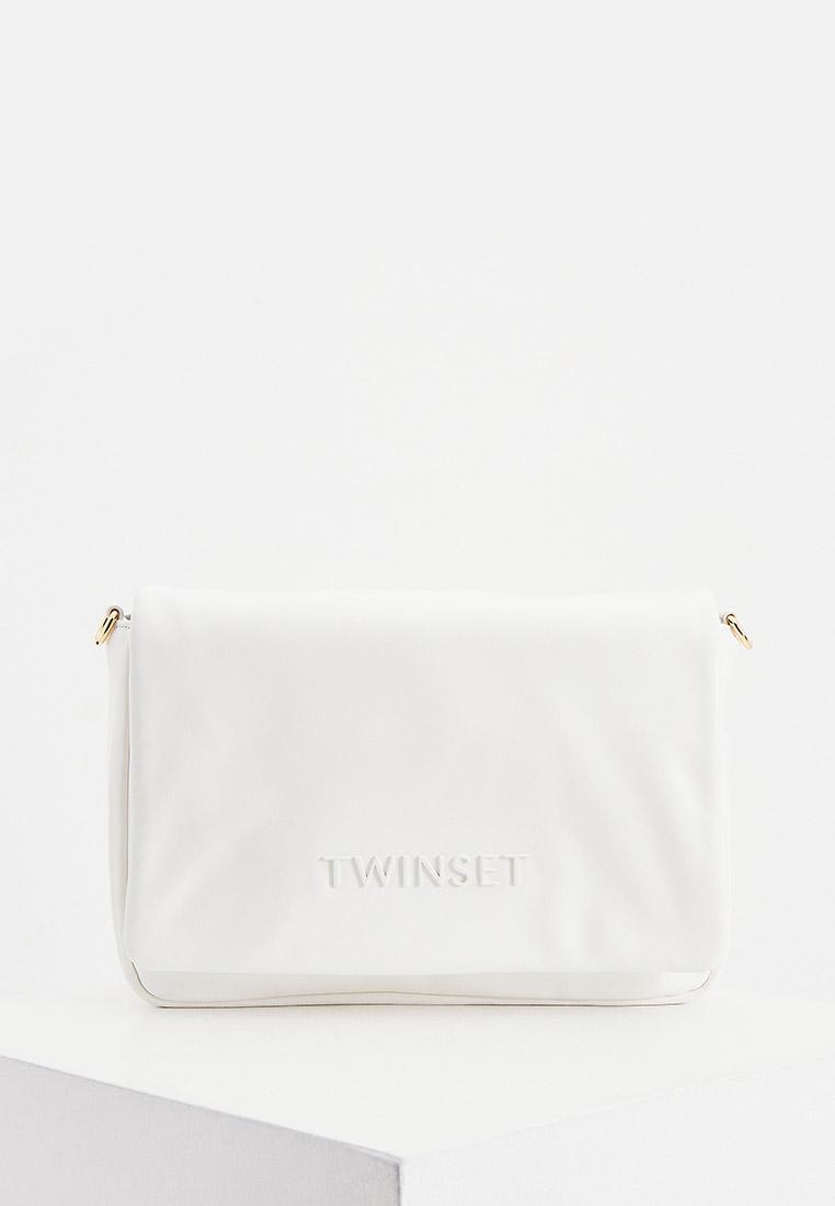 Сумка Twinset Milano 211TD8051