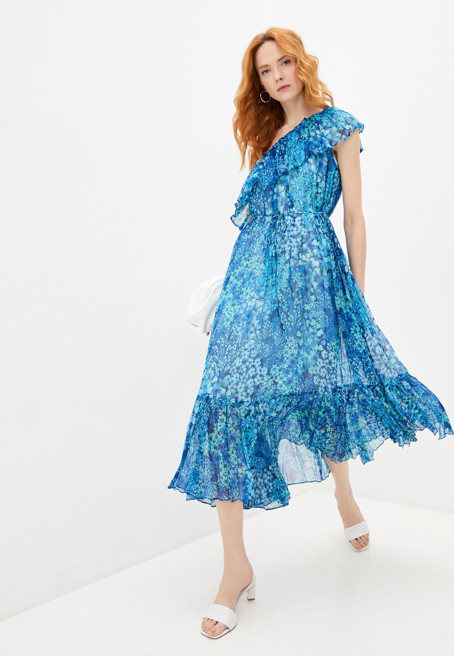 Платье Twinset Milano 211TT2442