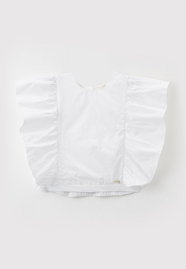 Рубашка Guess (Гесс) J1GH10 WCSI0