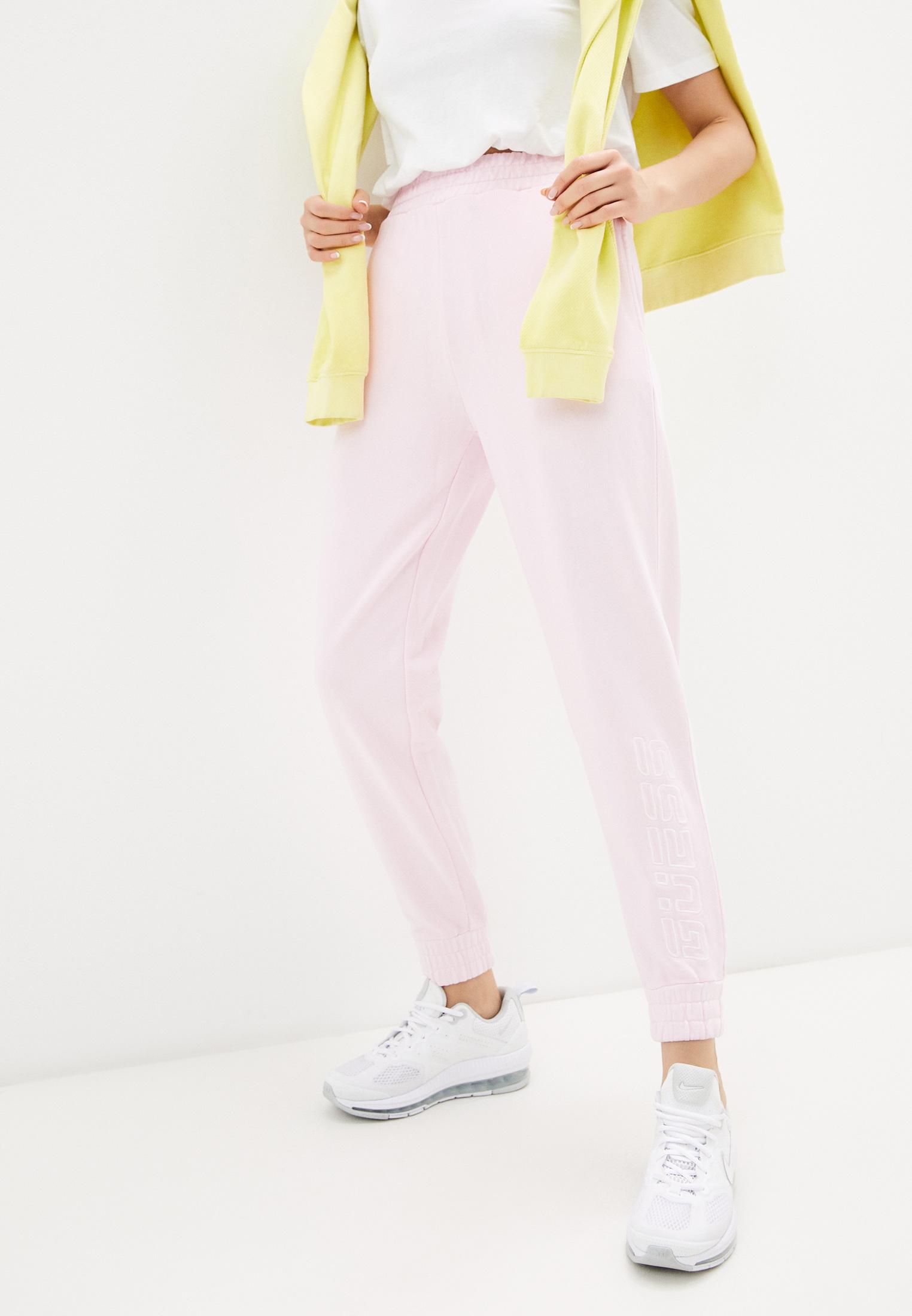 Женские спортивные брюки Guess Jeans O1GA18 K68I1