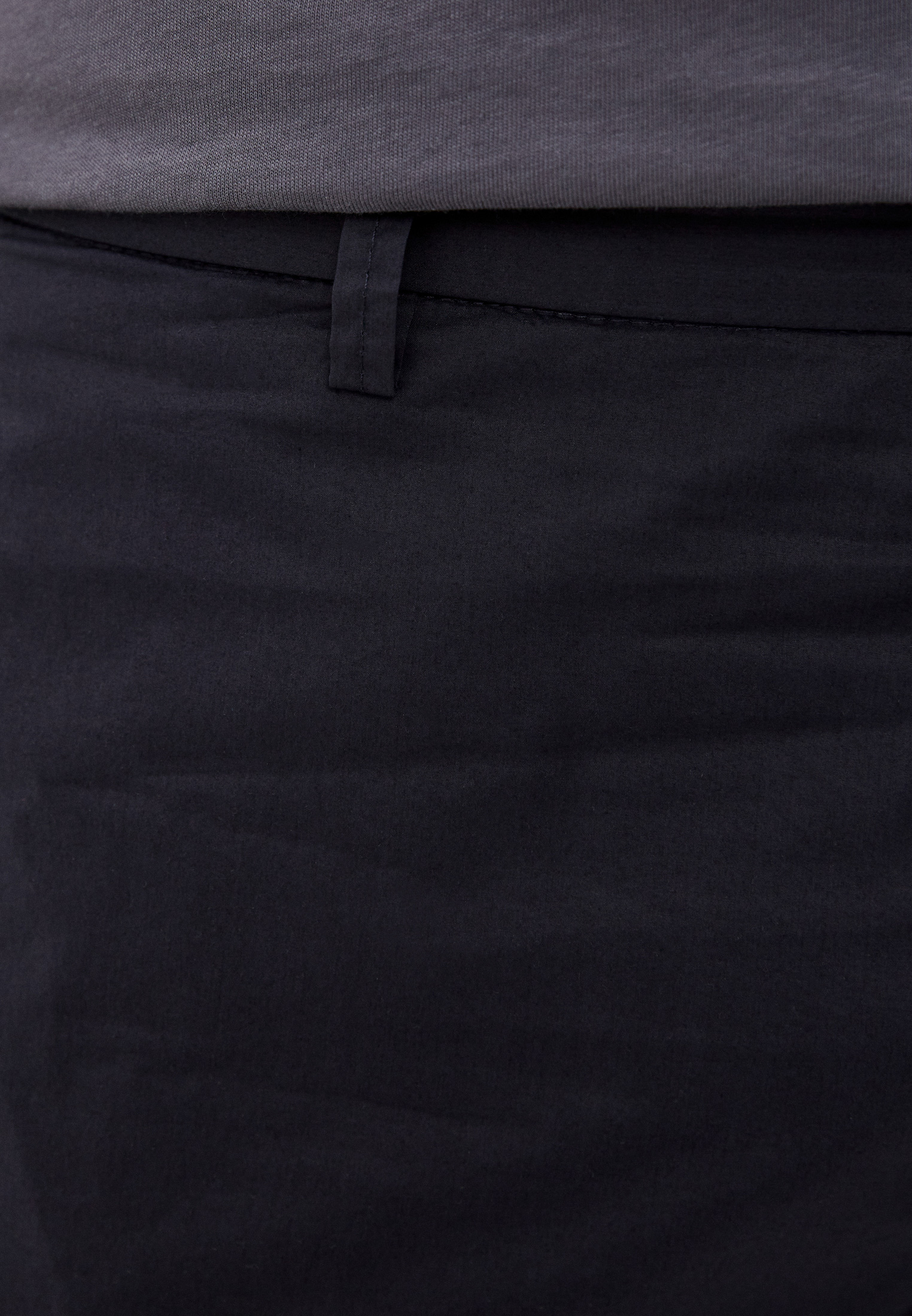 Мужские повседневные брюки Emporio Armani 3K1PN61NWWZ: изображение 5
