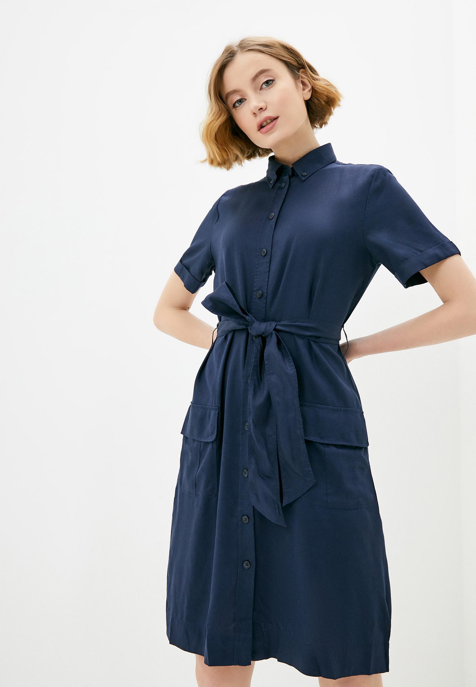 Платье Gant (Гант) 4503119