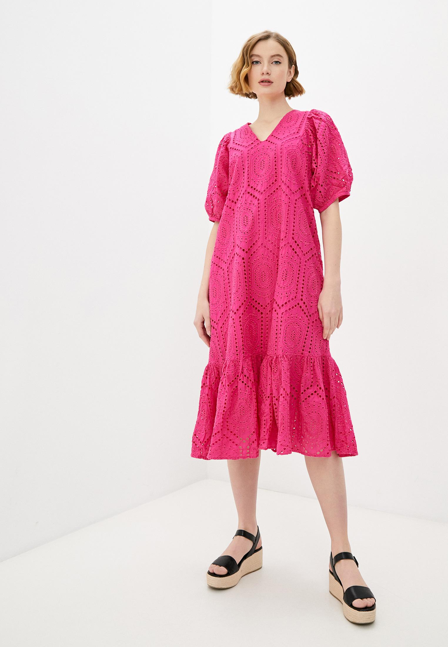 Платье Gant (Гант) 4503126