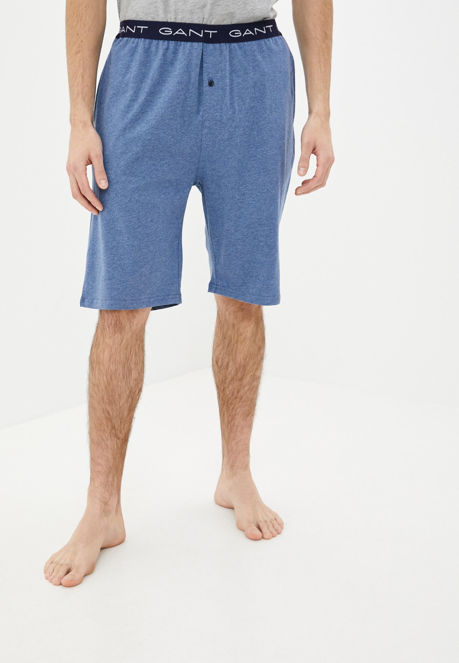 Мужские домашние брюки Gant (Гант) 902119005