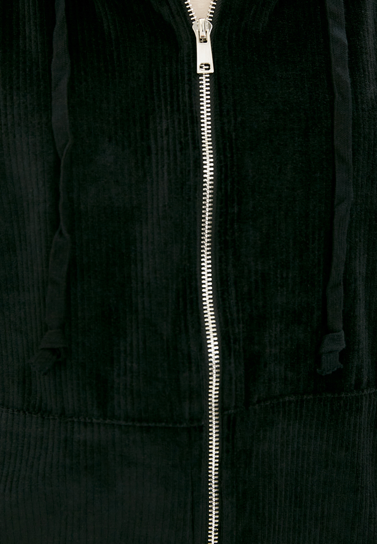 Толстовка B.Style NR12-4396: изображение 4