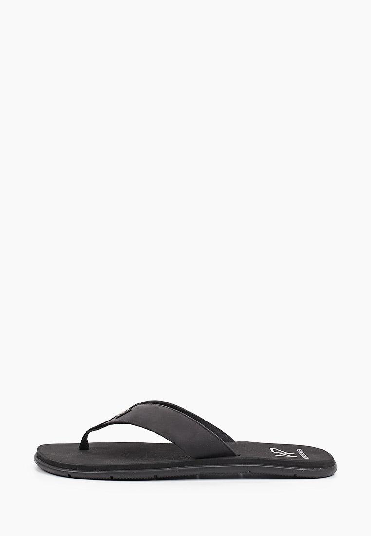 Мужская резиновая обувь Helly Hansen (Хэлли Хэнсон) 11495