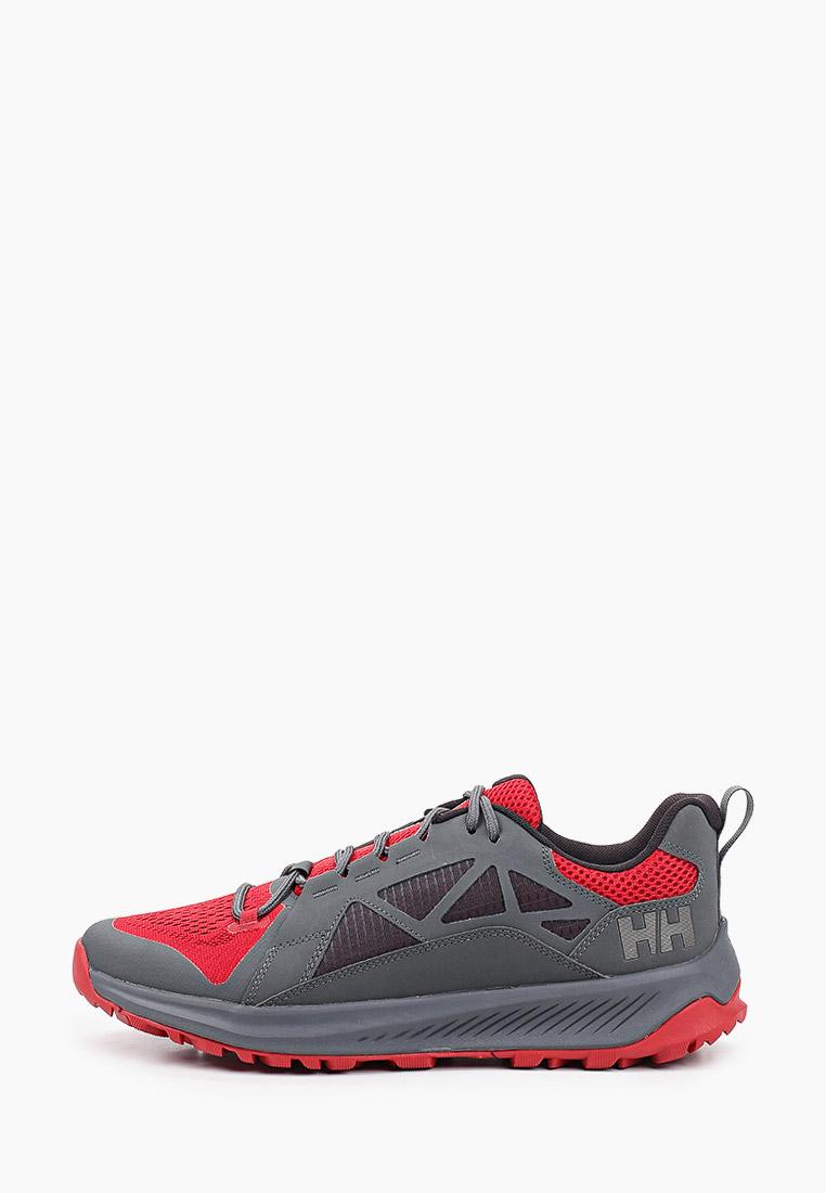 Мужские кроссовки Helly Hansen (Хэлли Хэнсон) 11682