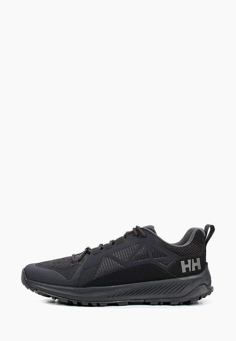 Мужские кроссовки Helly Hansen (Хэлли Хэнсон) 11682: изображение 1