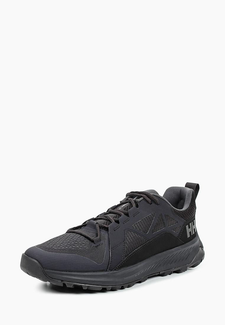 Мужские кроссовки Helly Hansen (Хэлли Хэнсон) 11682: изображение 2