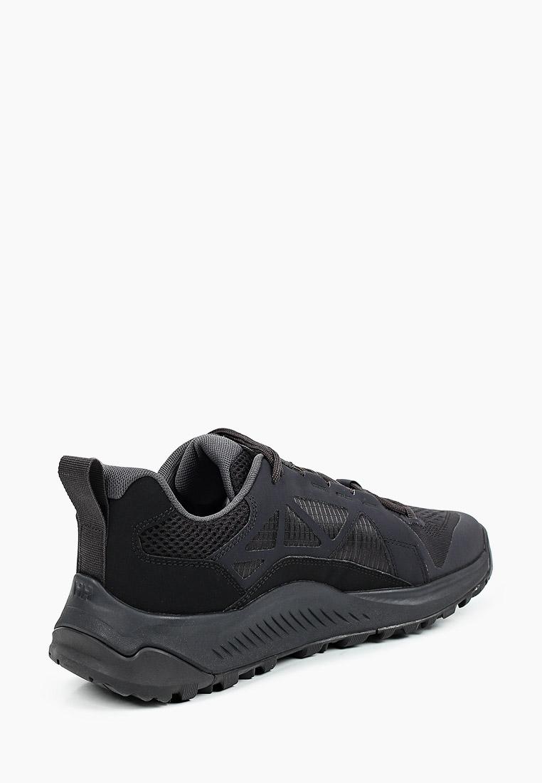 Мужские кроссовки Helly Hansen (Хэлли Хэнсон) 11682: изображение 3