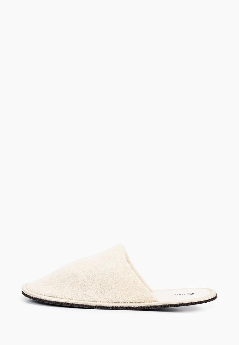 Мужская домашняя обувь COSTA Тапочки Costa