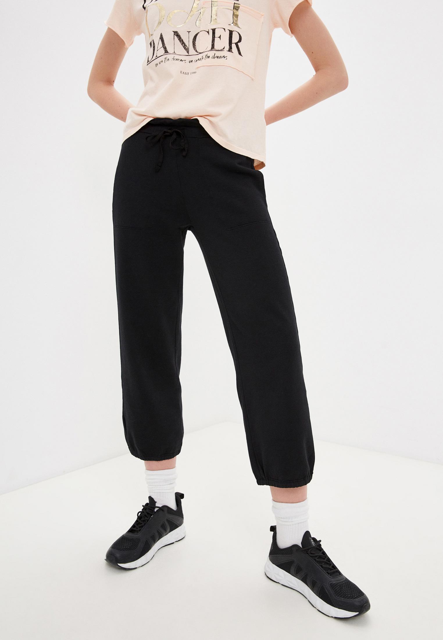 Женские брюки Deha B44055