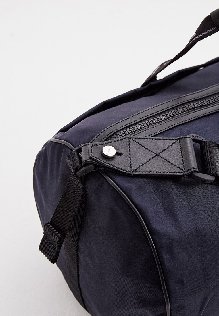Спортивная сумка Bally DAFFY: изображение 3