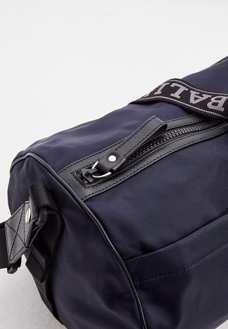 Спортивная сумка Bally DAFFY: изображение 4