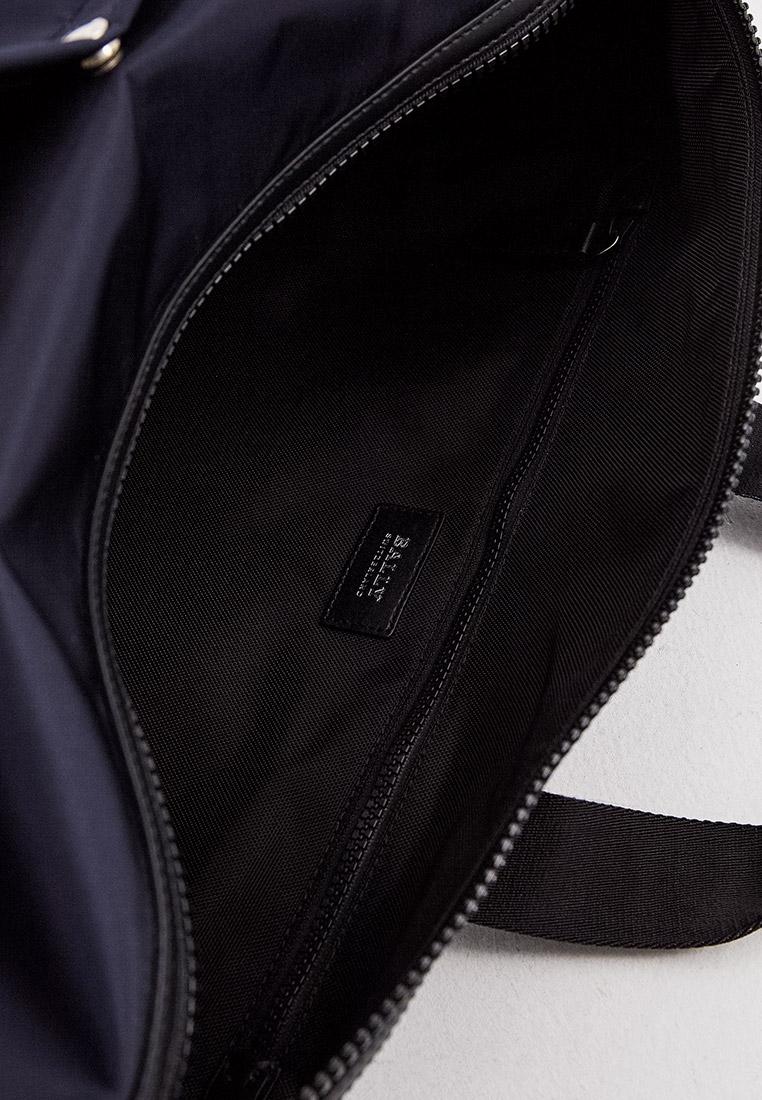 Спортивная сумка Bally DAFFY: изображение 5