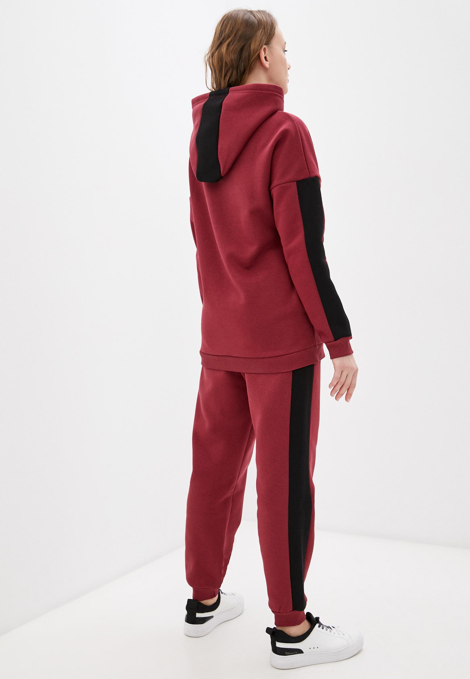 Спортивный костюм Toku Tino TT8519020a/: изображение 3