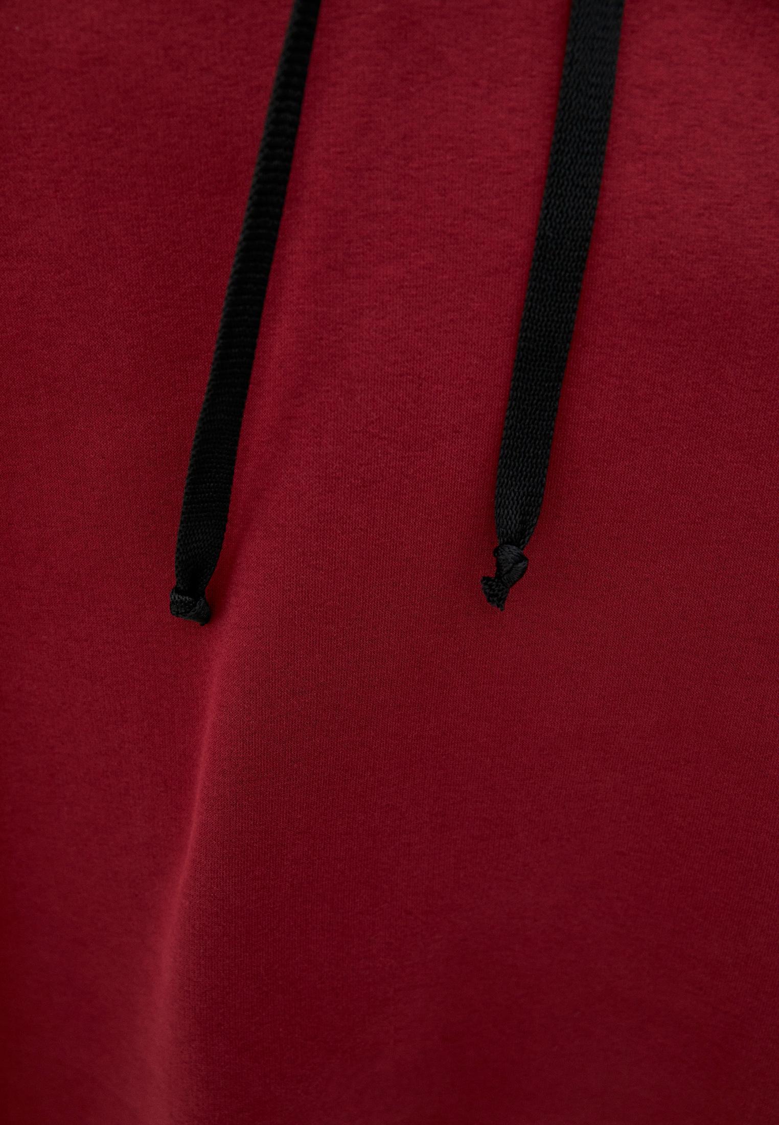 Спортивный костюм Toku Tino TT8519020a/: изображение 4