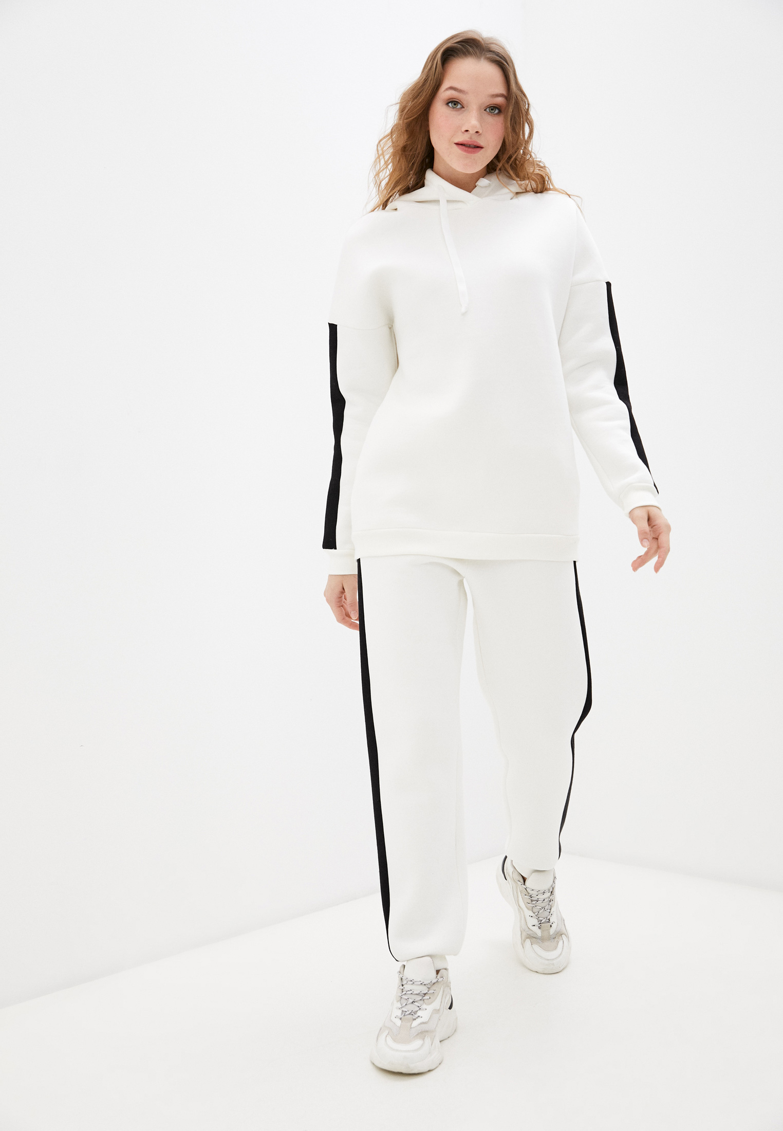 Спортивный костюм Toku Tino TT8519020a/