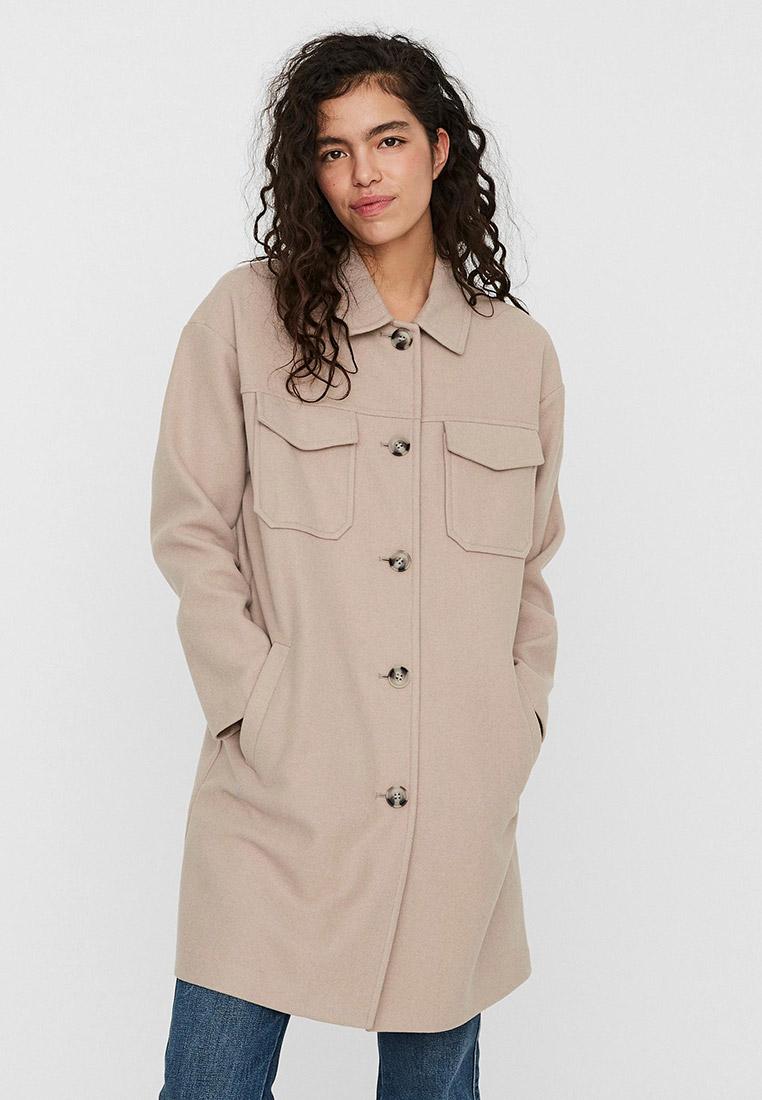 Женские пальто Vero Moda 10239529