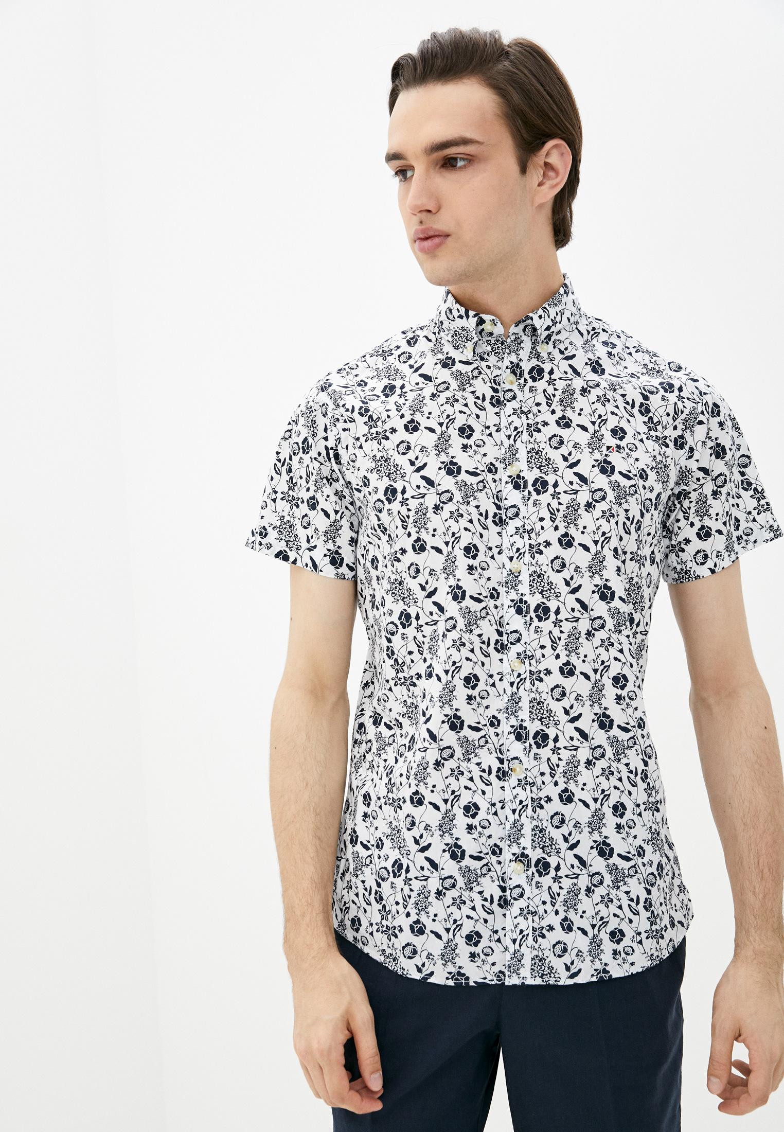 Рубашка с длинным рукавом Produkt 12187053
