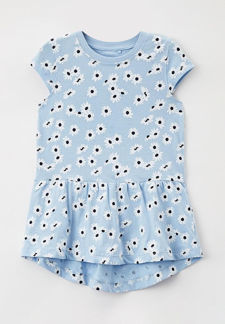 Повседневное платье Name It 13189309
