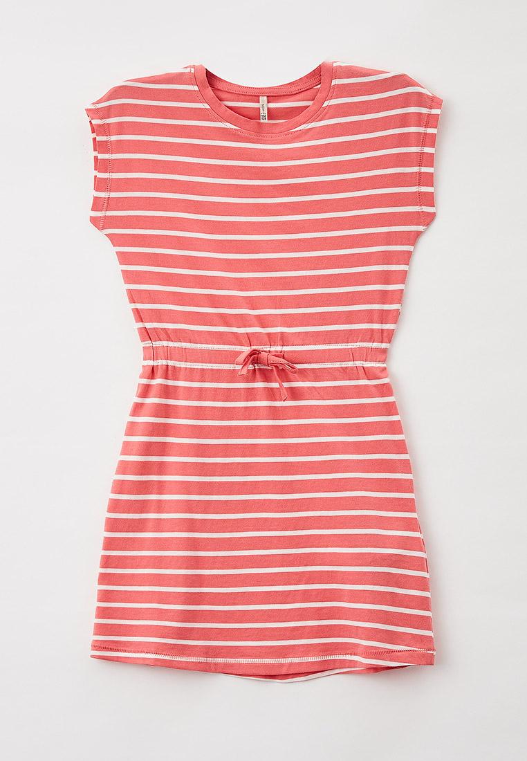 Повседневное платье Kids Only 15186520