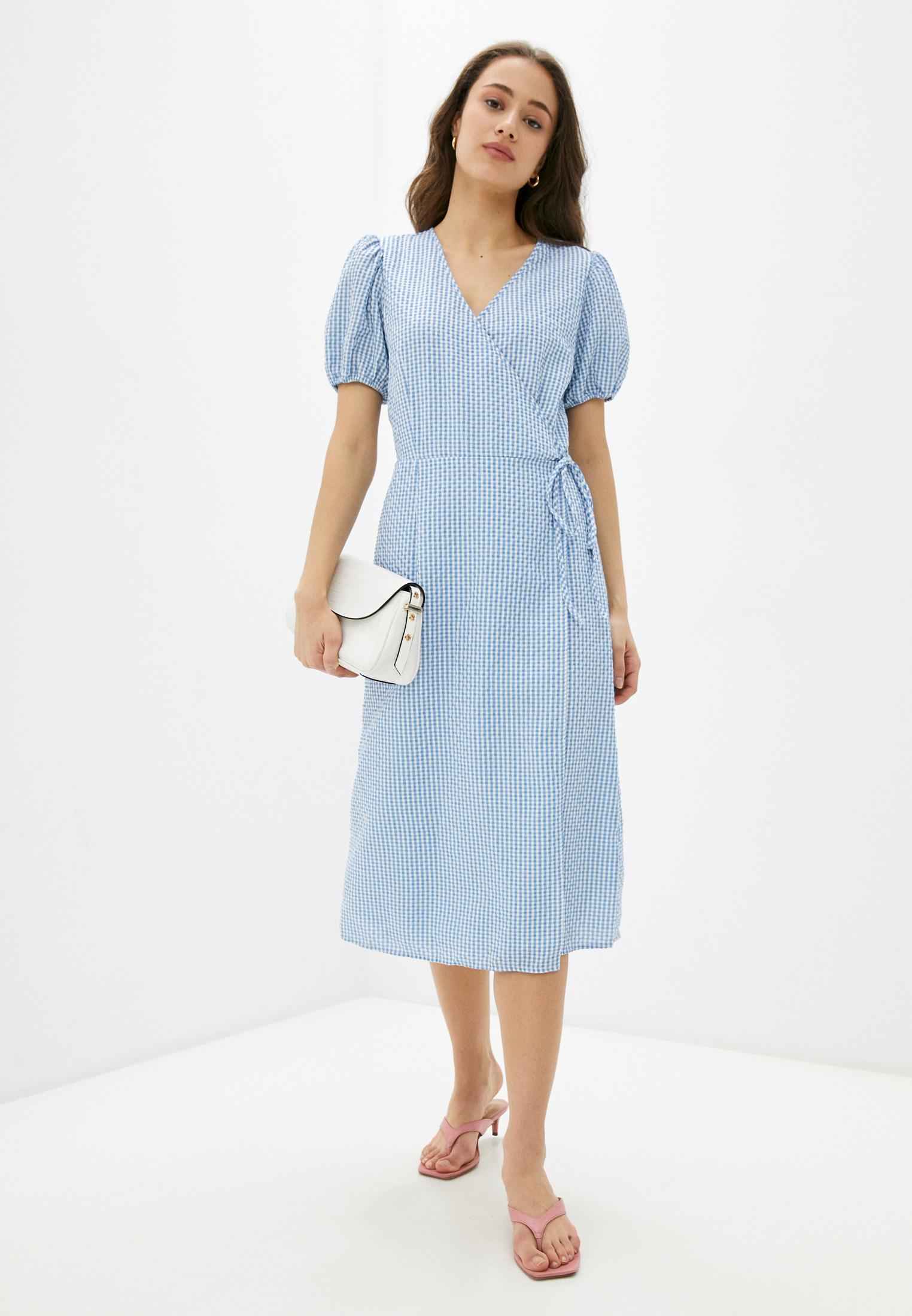 Платье Only (Онли) 15232448