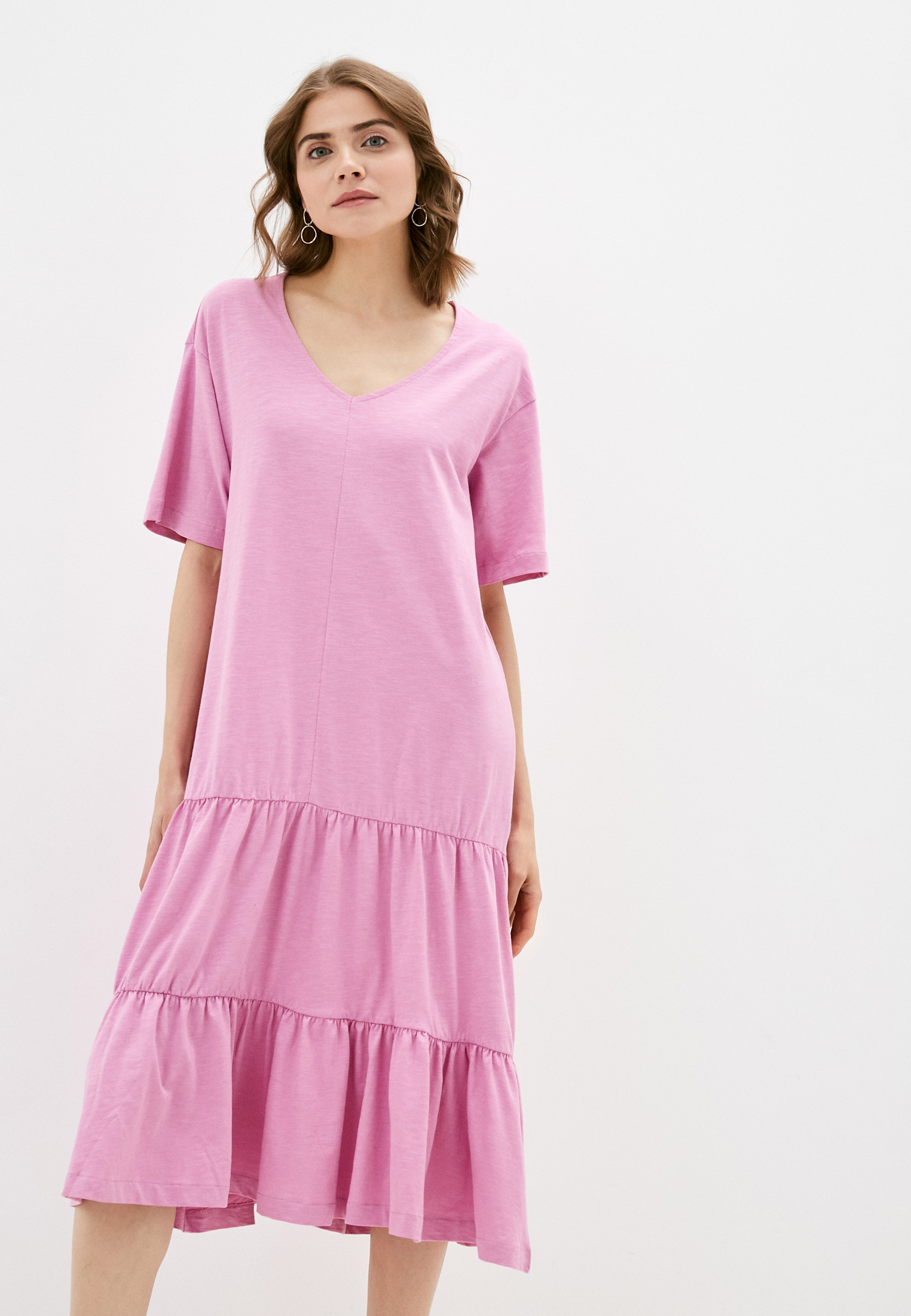 Платье Selected Femme 16077152
