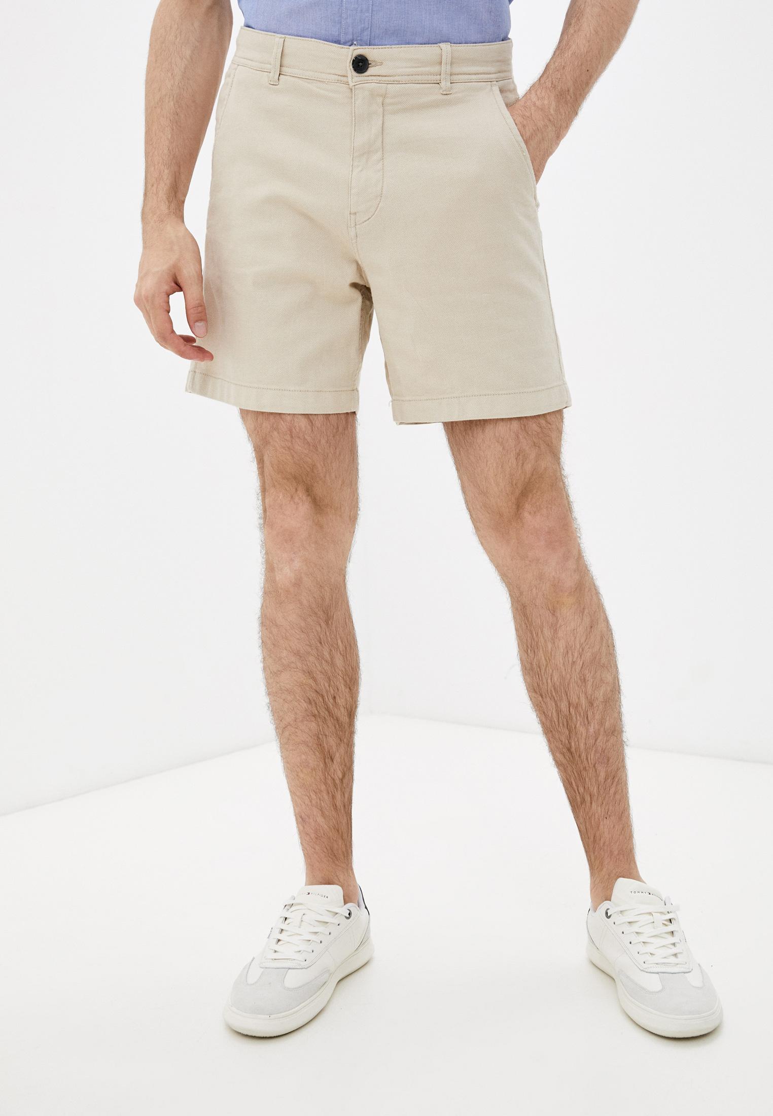 Мужские повседневные шорты Selected Homme 16079389
