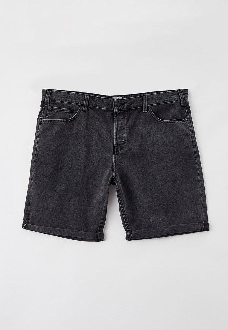 Мужские джинсовые шорты Only & Sons (Онли Энд Санс) 22020282