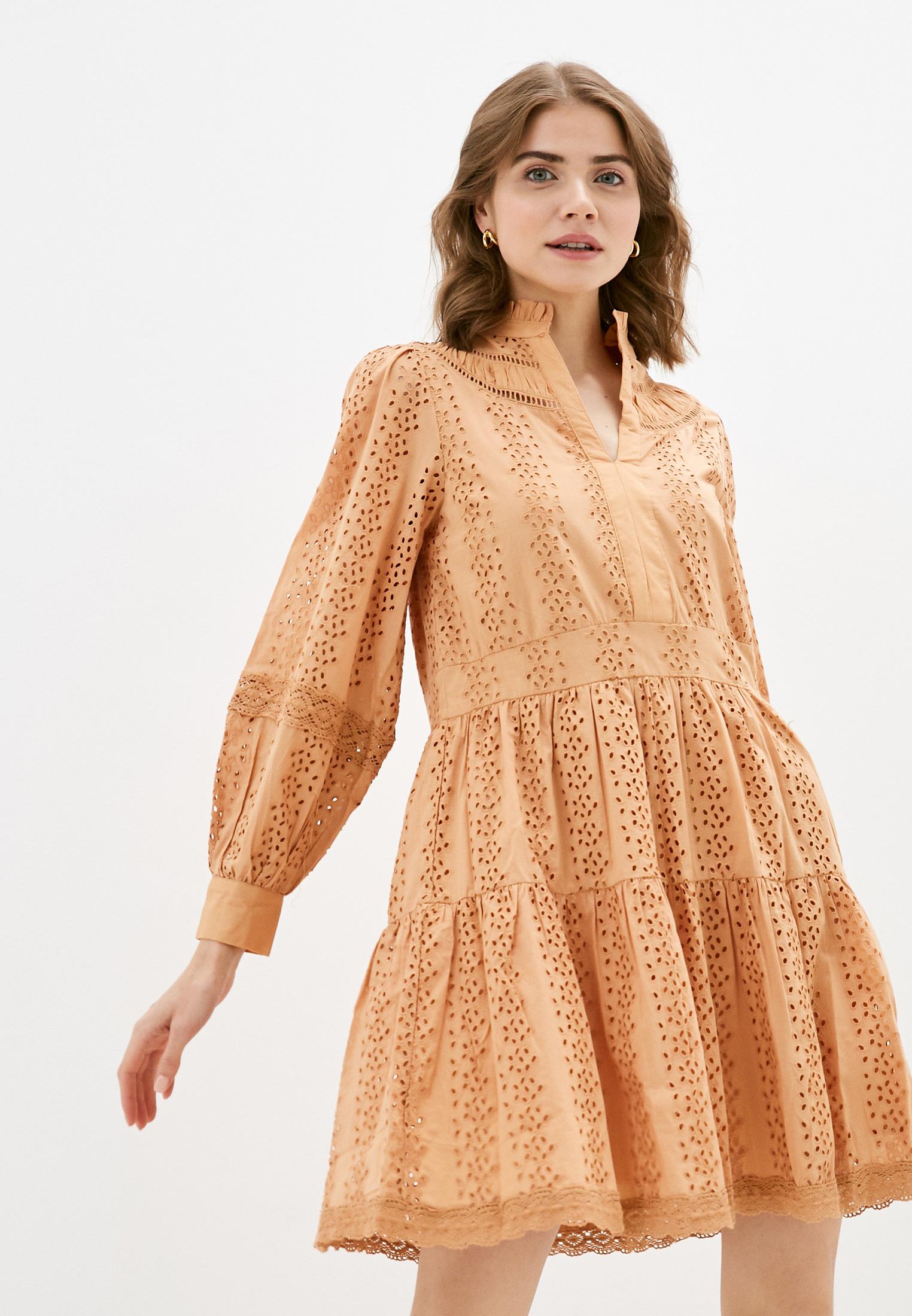 Платье Y.A.S 26023882