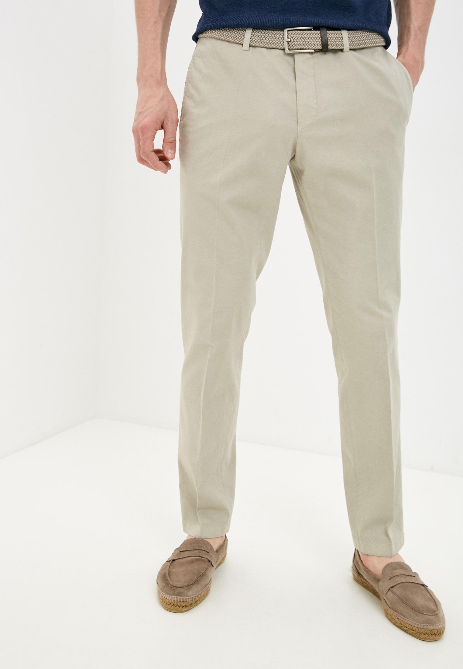 Мужские брюки Daniel Hechter 11113125855