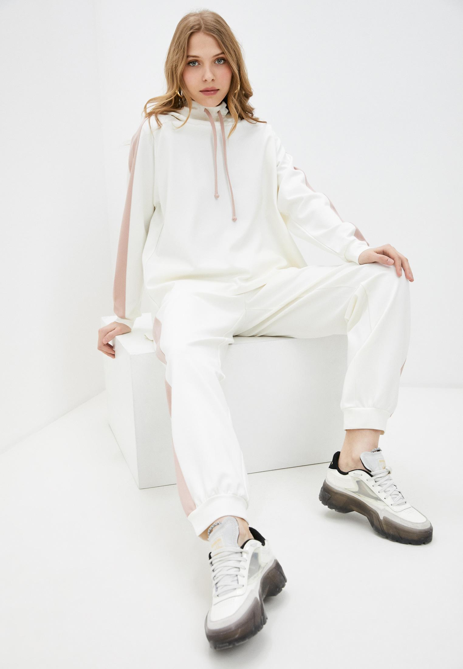 Спортивный костюм TrendyAngel (Тренди Энджел) TASS21T0056