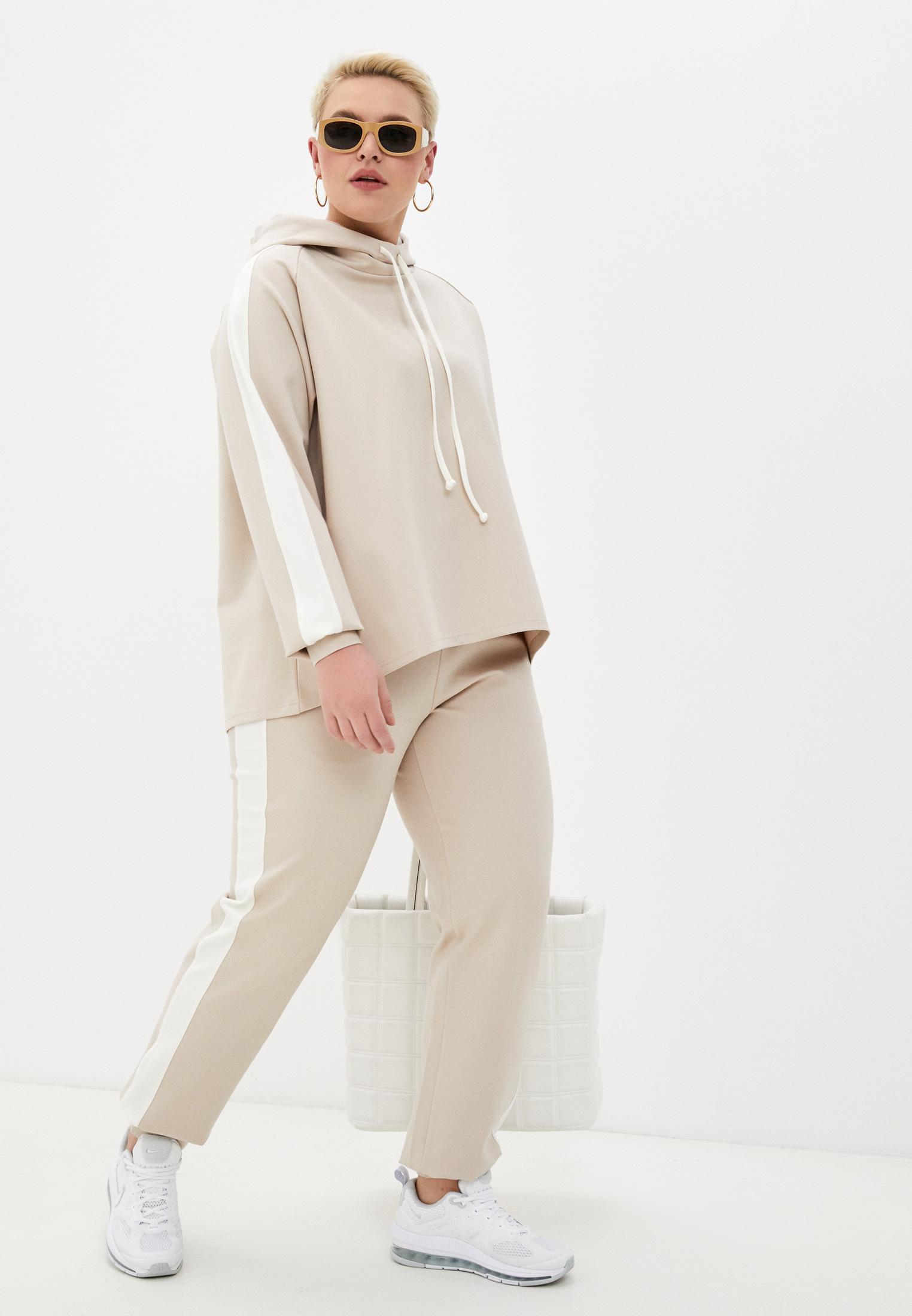 Спортивный костюм TrendyAngel (Тренди Энджел) TASS21T0056PS