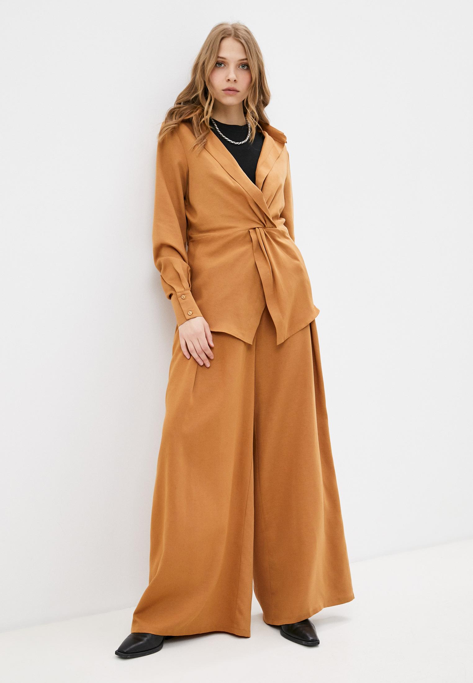 Костюм с брюками TrendyAngel TASS21T0037