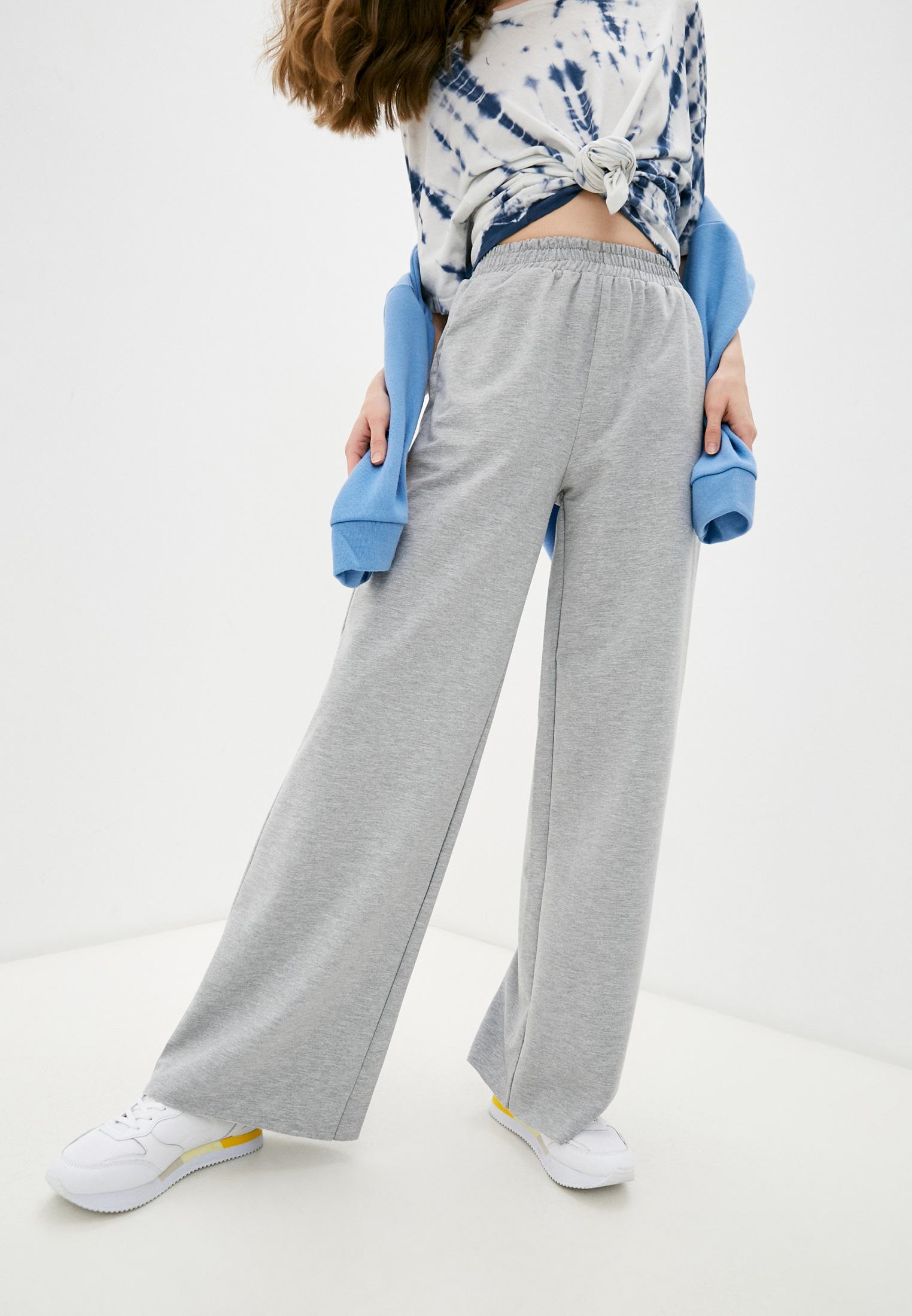Женские спортивные брюки Snow Airwolf SA-1526/