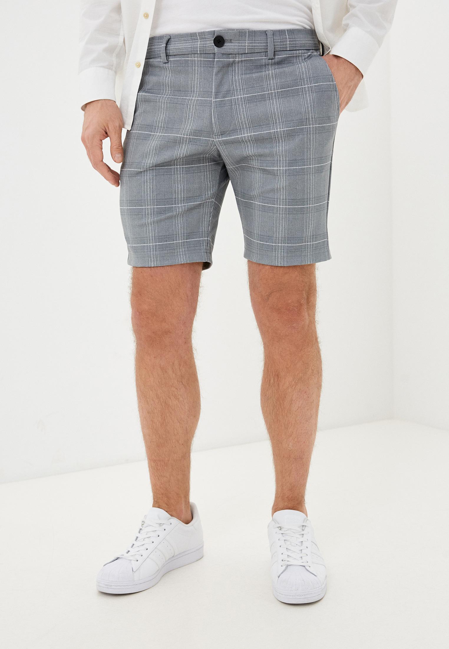 Мужские повседневные шорты Produkt 12186916