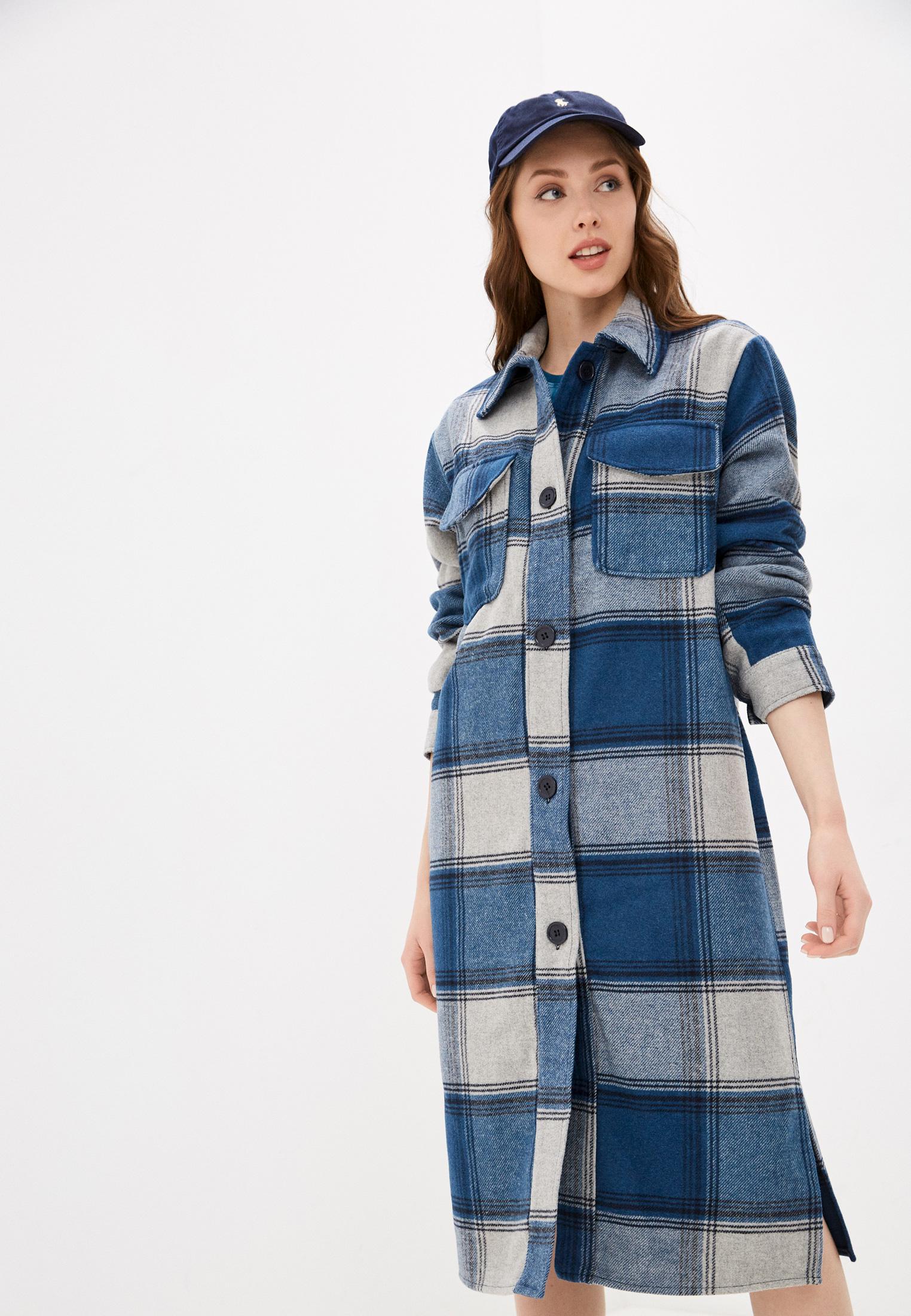 Женские пальто Jacqueline de Yong 15216580